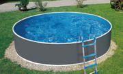 Pool - Set Splash von myPool