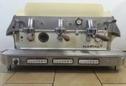 Espressomaschine Elektra Barlume