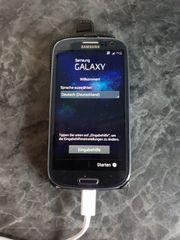 Samsung Galaxis s3 Neo