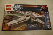 Lego Star Wars 9493 -X-Wing