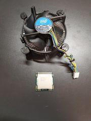 Intel Core i3-540 3 06GHz