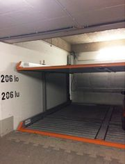 Günstige Garage Stellplatz Lagerraum mieten