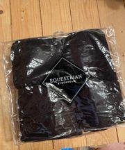 Bandagen von Equestrian Stockholm Black