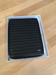 Rimowa iPad Case Highsnobiety