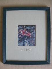 Bilder Marc Chagall