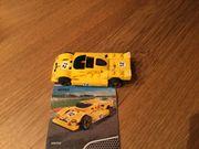 Adventskalender füllen Lego Bausets und