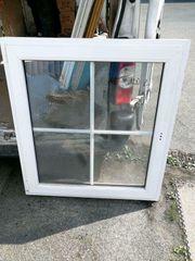 Neues Sproßen Fenster 110 cm