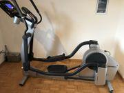 Life Fitness Crosstrainer X 5