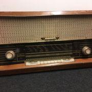 Radio Riz 604 UKV