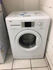 Waschmaschine Beko 7kg 1600uM - 200