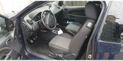 Ford Fiesta mit TÜV bis