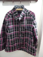 Softshell-Jacken Damen