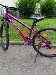 Genesis Mädchen Fahrrad