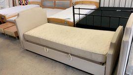 2x Einzelbett - LD22029: Kleinanzeigen aus Bonn Lannesdorf - Rubrik Betten