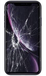 iPhone X XR XS mit