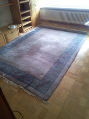 Teppich 2 10 x 3