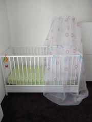 Kinderzimmer von Schardt