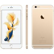 iphone 6s gold 60gb
