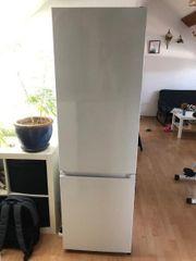 Kühl- Gefrierschrankcombi Energiesparsam