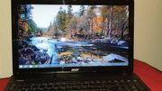 Acer Aspire E1-571-32324G50Mnks GeForce 710M
