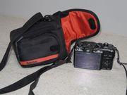 Achtung Verkaufe Canon Powershot G9