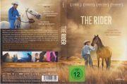 DVD The Rider