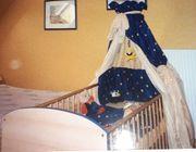 Kinderzimmer oder Babyzimmer