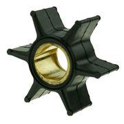 Impeller CEF 500370 C Johnson