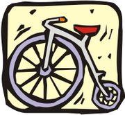 E-Bike Pedelec 20 24 Zoll