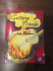 Guitarra Tirando Gitarren Notenheft