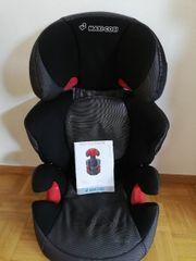 Kindersitz Maxi Cosi Rodi XR