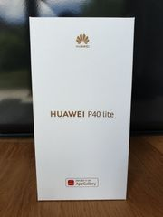 Huawei P40 Lite NEU