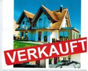 Immobilienmakler Insel Rügen über 1600