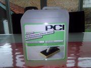 PCI Zementschleier-Entferner alkalisch