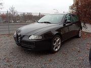 Alfa Romeo 2 0 150PS