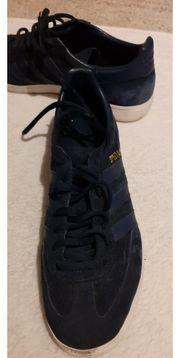 Adidas Herren Sneaker Gr 46