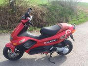 Gilera Runner Piaggio zu verkaufen