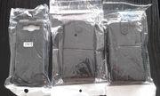 Drei mal neue Samsung Smartphone
