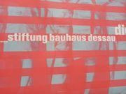 Dieter Feseke Plakat die sammlung
