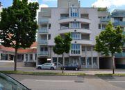 2 Zimmer-Wohnung gehobenes Niveau Pforzheim-West
