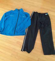 Herren Trainings Anzug Joy Sportswear
