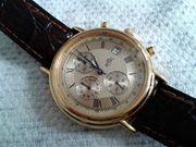 Royal Herrenchronograph