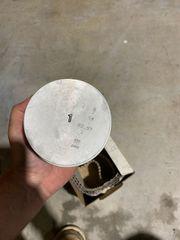 Details zu Kolbensatz A 127