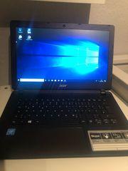 Acer Aspire ES1-311 Windows 10