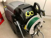 Kärcher Hochdruckreiniger beheizbar 85 °C