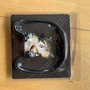 Kabellose Bluetooth In-Ear Kopfhörer für