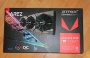 Asus Strix ARES Radeon RX