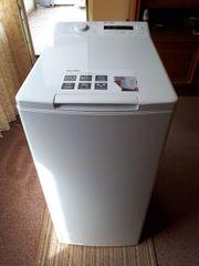 Waschmaschine Koenic Toplader KWM 62222