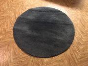 3 Teppiche Adum heute Stoense