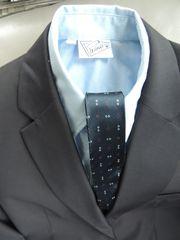 schicker Anzug 164 für festliche